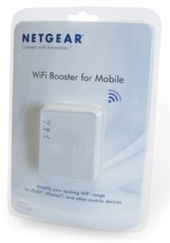 Netgear Wireless Booster for Mobile Smart Devices