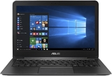 """ASUS Zenbook UX305FA-FC060T 13.3"""" Laptop Intel Core M3-6Y30 4GB"""