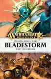Bladestorm by Matt Westbrook