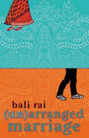 (Un)arranged Marriage by Bali Rai image