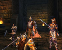 Mage Knight: Apocalypse for PC Games image