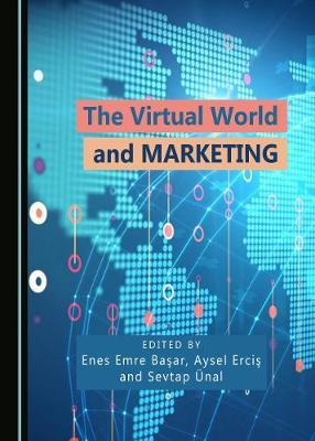 The Virtual World and Marketing