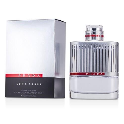 Prada: Luna Rossa Fragrance (EDT, 150ml)