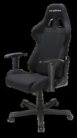 DXRacer Formula Series FD01 Gaming Chair - Black for