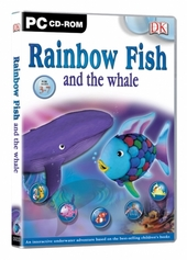Rainbow Fish and The Whale for PC