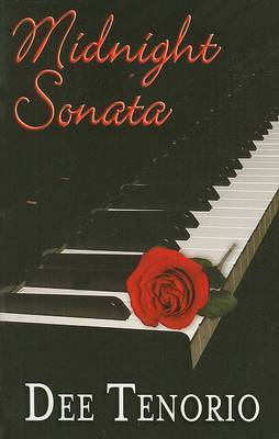 Midnight Sonata by Dee Tenorio
