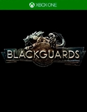 Blackguards – Definitive Edition for Xbox One