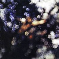 Obscured By Clouds (LP) by Pink Floyd