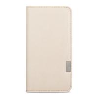 MOSHI Overture Case for iPhone 7 Plus (Cream)