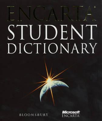 Encarta Student Dictionary