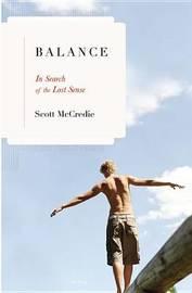 Balance by Scott McCredie image