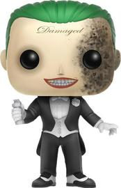 Suicide Squad - Joker (Grenade) Pop! Vinyl Figure (LIMIT - ONE PER CUSTOMER)