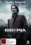 Siberia on DVD