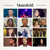 Mansfield by Various image