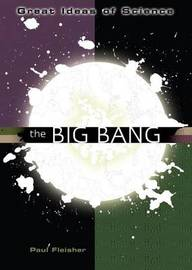 The Big Bang by Paul Fleisher image