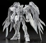 Gundam RG Wing Gundam Zero EW 1/144 Model Kit