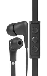 JAYS: a-Jays Five Windows Headset - (Black)