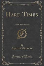 Hard Times by DICKENS