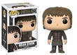 Game of Thrones (S8) - Bran Stark Pop! Vinyl Figure