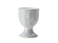 Maxwell & Williams - Cashmere Charming Bluebells Egg Cup