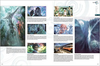 Final Fantasy XIII: Collector's Edition Guide by Piggyback image