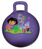 Dora The Explorer Hopper Ball