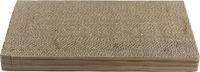 Pawise: Cord/Karpet Scratcher - 44x24cm