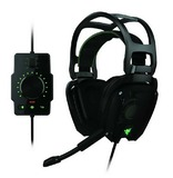 Razer Tiamat 7.1 Gaming Headset for