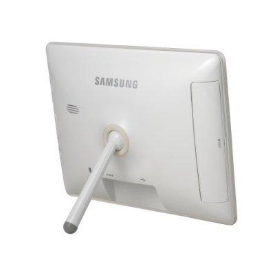Samsung 8\