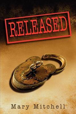 Released by Mary Mitchell