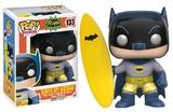 Batman 1966 - Surf's Up Batman Pop! Vinyl Figure