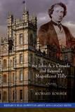 Sir John A.'s Crusade and Seward's Magnificent Folly by Richard Rohmer