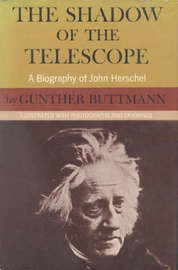 The Shadow of the Telescope by Gunther Buttman