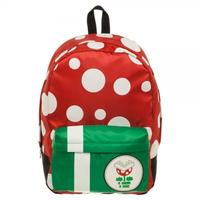 Nintendo Super Mario Piranha Backpack