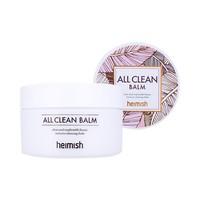 Heimish: All Clean Balm (120ml)