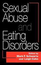 Sexual Abuse And Eating Disorders image