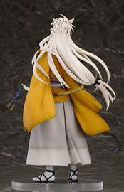 1/8 Kogitsunemaru PVC Figure image