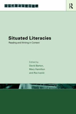 Situated Literacies image