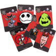Nightmare Before Christmas Patch (Assorted)
