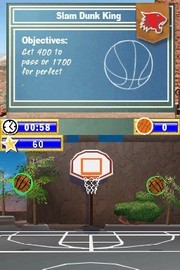 High School Musical 2: Work This Out for Nintendo DS image