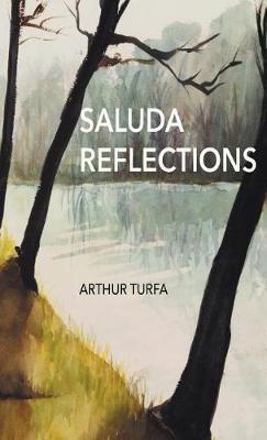 Saluda Reflections by Arthur Turfa image