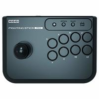 PS4 Fighting Stick Mini Arcade Controller by Hori for PS4
