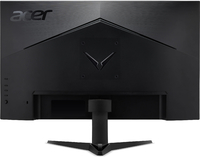 "24"" Acer Nitro QG1 1080p 75Hz 1ms FreeSync Gaming Monitor"