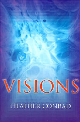 Visions by Heather Conrad image