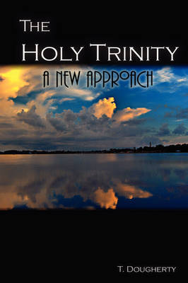 The Holy Trinity by Terry Dougherty image