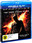 The Dark Knight Rises - Double Play (Blu-ray/DVD) on Blu-ray