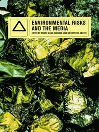 Environmental Risks and the Media image