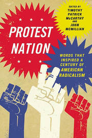 Protest Nation image