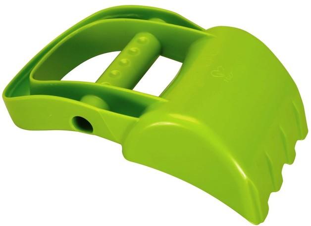 Hape: Hand Digger - Green