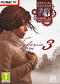 Syberia 3 for PC Games